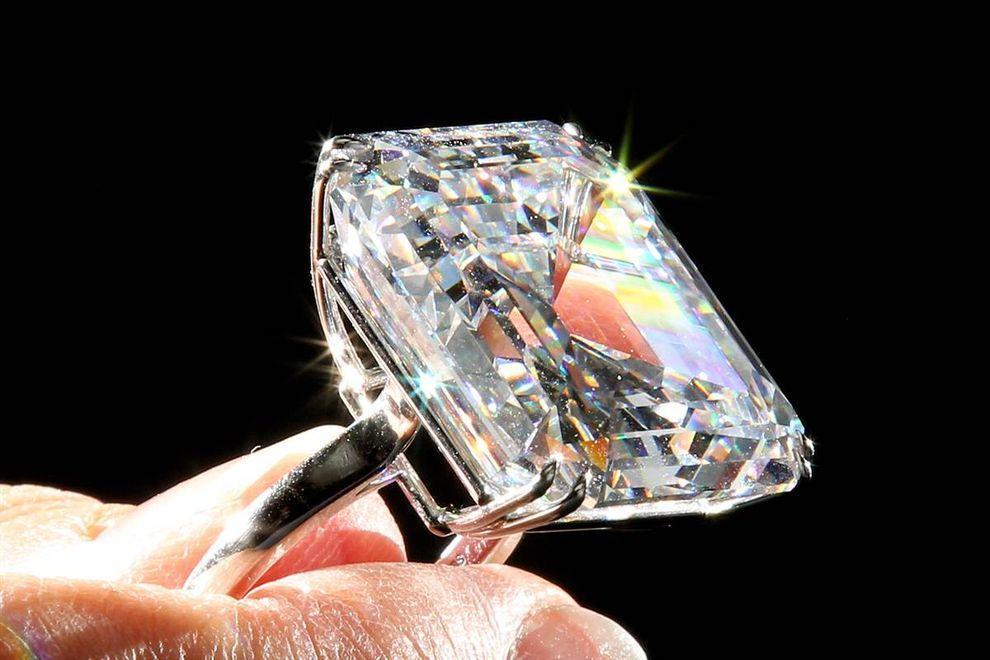 giantgems03 15 самых дорогих бриллиантов