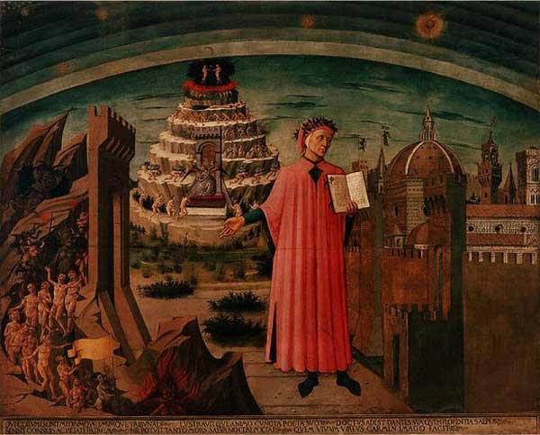 Картинки по запросу мистика средневековья