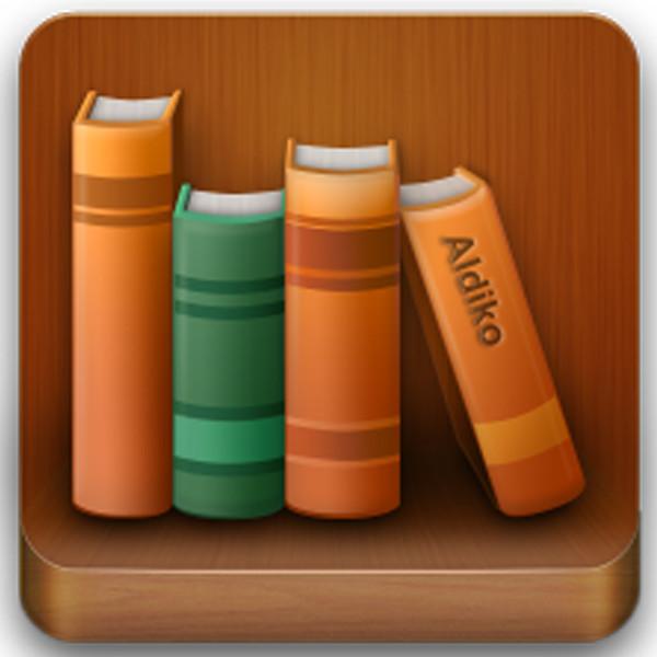 «Книжная полка»