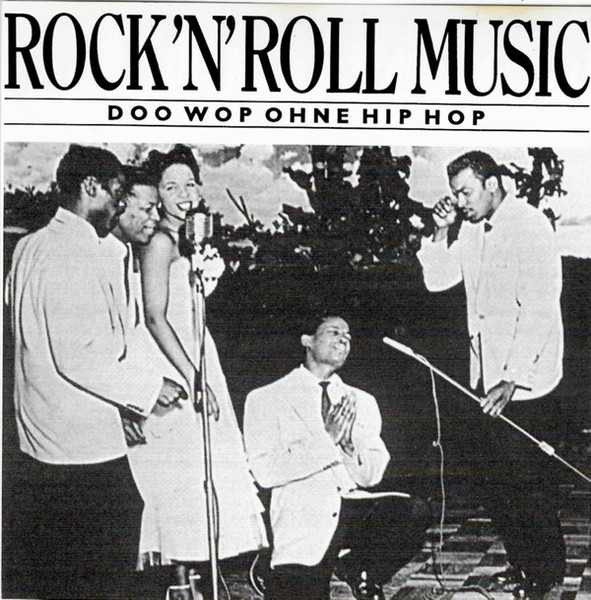 rock n hip hop n roll Here's a look back at some of our favorite hip-hop/rock collaborations throughout the past the 20 best hip-hop/rock collaborations by max blau | may 2.